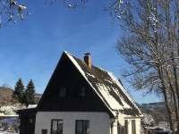 Chata k pronajmutí - Lipno nad Vltavou - Kobylnice
