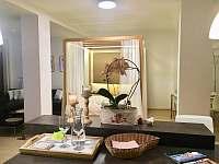 Dům u lázní Federer - rekreační dům - 41 Třeboň