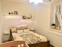 Dům u lázní Federer - rekreační dům - 43 Třeboň