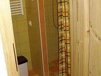 Apartmán č.2 - k pronájmu Mojné