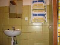 Apartmán č.2 - Mojné