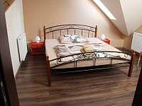 pokoj 3-podkroví