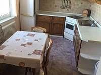 Vila k pronajmutí - vila ubytování Třeboň - 2
