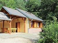 ubytování Staňkov Apartmán na horách