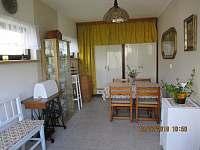 Apartmán U sluníčka - apartmán - 13 Val