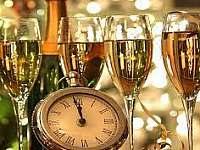 Úspěšný nový rok 2020! - Val