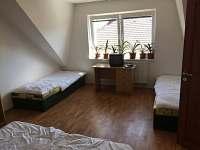 Rekreační dům - rekreační dům k pronájmu - 10 Veselí nad Lužnicí