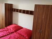 Byt u vodáckého kempu - apartmán k pronajmutí - 4 Český Krumlov - Nové Spolí