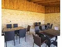Apartmány u Růženky - apartmán - 35 Kardašova Řečice