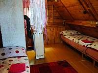 Lesní chata u vody Maruška - chata - 19 Malý Ratmírov