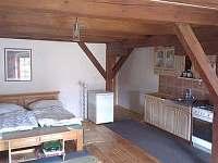 Apartmán 12