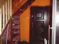 Chata u řeky Lužnice (pod Stádleckým mostem 2) - chata k pronájmu - 10
