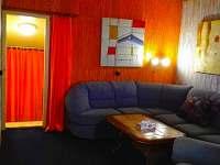 Chata u řeky Lužnice (pod Stádleckým mostem 2) - chata k pronájmu - 6
