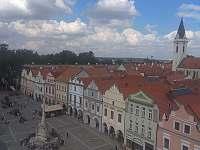 Ubytování u Zárubů - apartmán k pronajmutí - 20 Suchdol nad Lužnicí