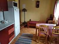 Chata k pronajmutí - chata - 24 Stráž nad Nežárkou