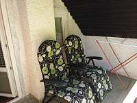 Chata Kopanice - chata k pronájmu - 15 Vápenice
