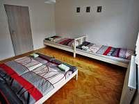 ubytování Lednice v apartmánu na horách
