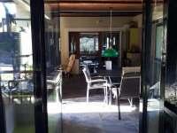 Apartmán ubytování v Podhradí nad Dyjí