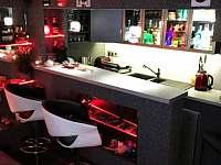 Soukromý bar