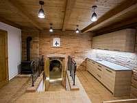 Velké Pavlovice ubytování 13 lidí  ubytování