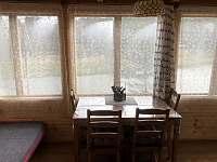 Chata u Sumíčka - chata - 26 Oslnovice