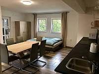 Přítluky - apartmán k pronajmutí - 5
