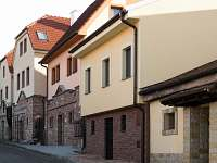 Rezidence Adalbert Valtice