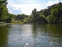 Lančovská zátoka