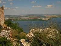 Chata u jezera na Pálavě - chata - 31 Šakvice