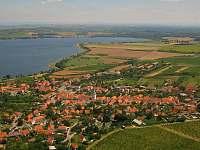 Chata u jezera na Pálavě - chata - 32 Šakvice