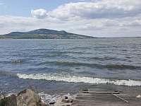 Chata u jezera na Pálavě - pronájem chaty - 7 Šakvice