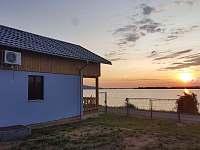 Chata u jezera na Pálavě - chata - 47 Šakvice