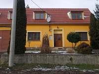 Bulhary - apartmán k pronájmu - 15
