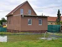 Apartmán Pod sklepy - chata k pronájmu Nový Přerov