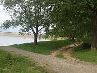 Chata u Plumlovské přehrady - chata k pronájmu - 28 Mostkovice