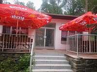 Levné ubytování Aquapark Olomouc Chata k pronájmu - Mostkovice