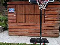 Basketbal - Ruprechtov
