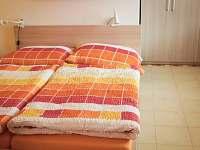 Ubytování Jižní slunce - rekreační dům k pronajmutí - 20 Hrabětice