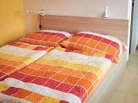 Ubytování Jižní slunce - rekreační dům - 21 Hrabětice
