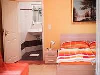 Ubytování Jižní slunce - rekreační dům k pronajmutí - 30 Hrabětice