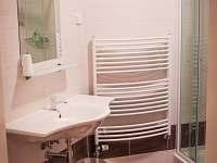 Ubytování Jižní slunce - rekreační dům - 32 Hrabětice