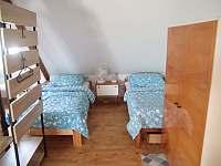 Apartmán 2 - Pavlov
