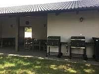 Rohatec - penzion  - 9