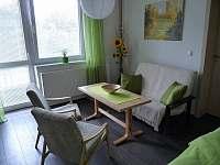 Luhačovice - Podhradí - apartmán k pronajmutí - 6