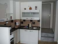 Vranov nad Dyjí - apartmán k pronajmutí - 3