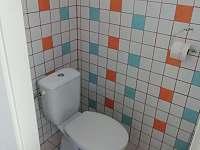 WC - Bítov - Kopaninky