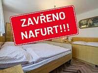 Chalupa k pronájmu - dovolená Lednicko-Valtický areál rekreace Podivín