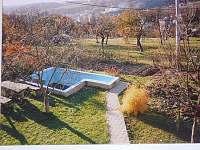 Luhačovice - rodinný dům k pronájmu - 6