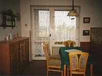 Luhačovice - rodinný dům k pronájmu - 7