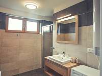 Slunečný dům č.13 - rekreační dům ubytování Brod nad Dyjí - 9